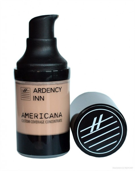 Ardency-Inn-Americana-Custom-Coverage-Concentrate