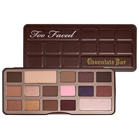 TooFacedChocolateBar