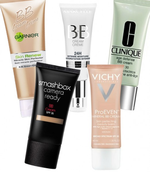 best-bb-creams