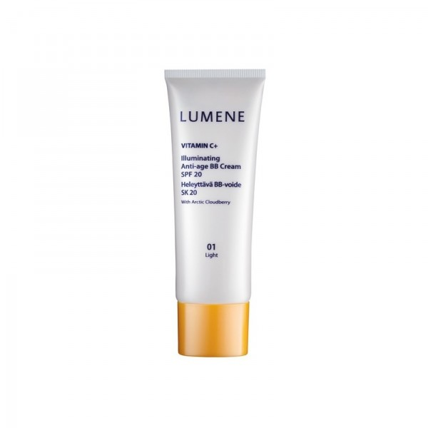 lumene-bbcream