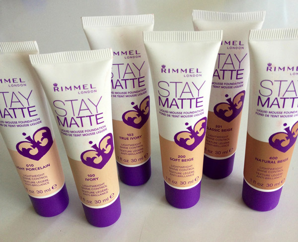 rimmel-stay-matte-foundatio