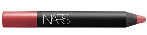 nars-lip-pencil