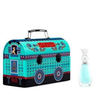 Anna Sui Secret Wish Caravan