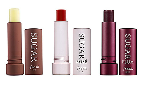 Fresh-Sugar-Lip-Treatments
