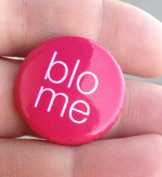 blo-me-hair-dry