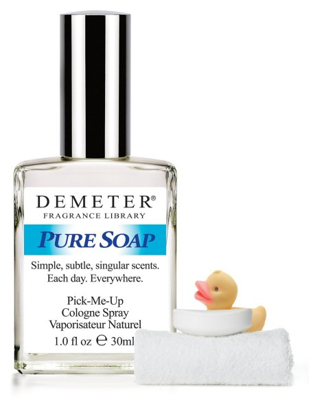 demeter-fragrance-library-pure-soap-cologne-spray-30-ml-[2]-3707-p