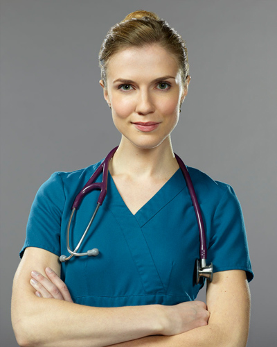 sara canning remedy