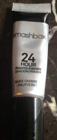 Smashbox 24 Photo Finish Shadow Primer