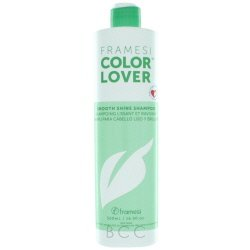 framesi shampoo