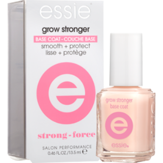 Essie Nail_Care_Grow_Stronger_Base_Coat_Pack