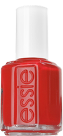 Essie fifth_avenue