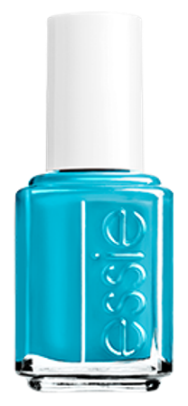 Essie strut-your-stuff