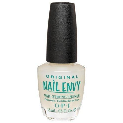 Opi-Nail-Envy