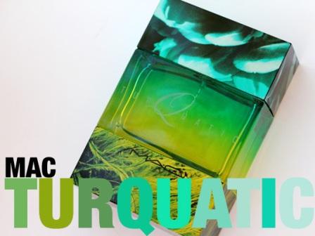 mac-turquatic-2011-1