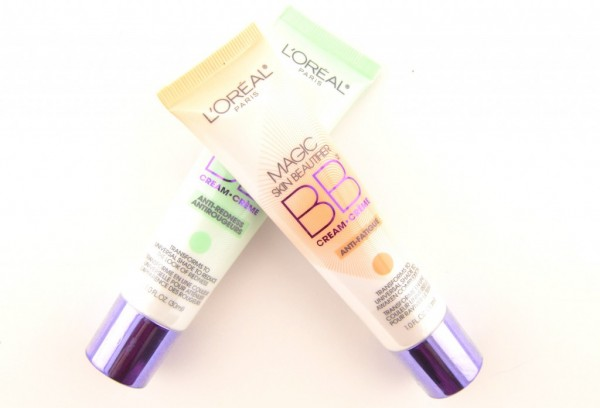 L'Oreal-Magic-Skin-Beautifier-BB-Cream