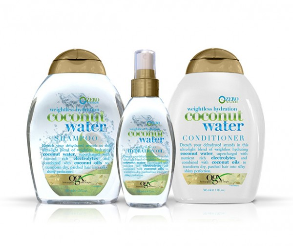 Organix-Coconut-Water