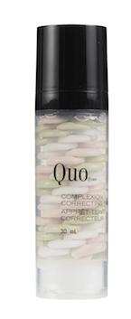 Quo-Complexion-Correcting-Primer