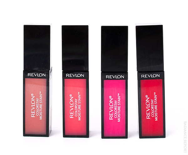 Revlon-Colorstay-Moisture-Stain-review