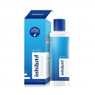 inhibitif advanced hair body mist