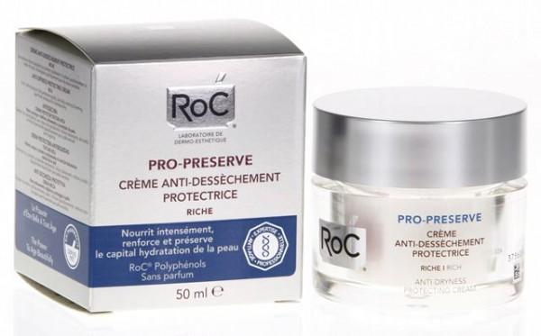 ROC-Pro-preserve