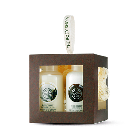 coconut-bath-body-gift-cube_l