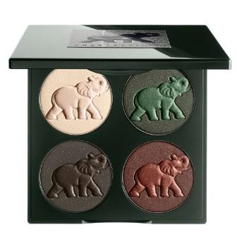 elephant_palette