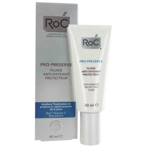 roc-pro-reserve-fluide