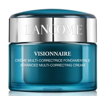 Lancome Visionnaire Multo Correcting Cream