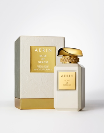 AERIN Rose de Grasse_Bottle and Carton
