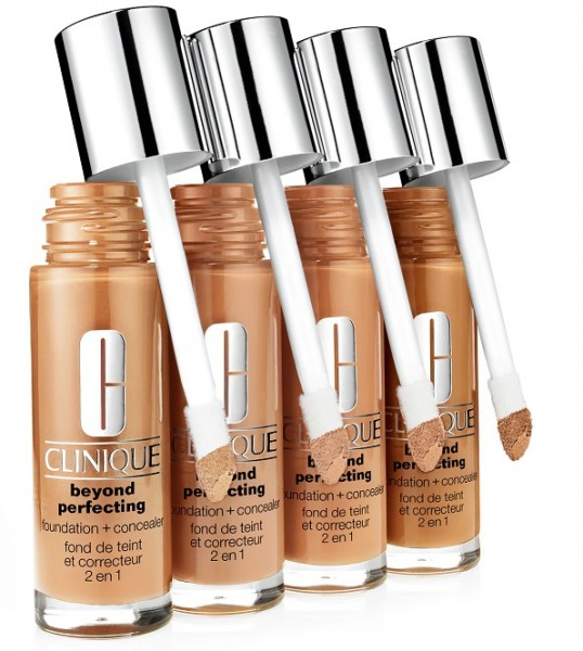 Clinique-Beyond-Perfecting-foundation-concealer-review