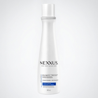 NEXXUS_Humectress_Conditioner_400ml