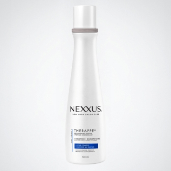 NEXXUS_Therappe_Shampoo_400ml