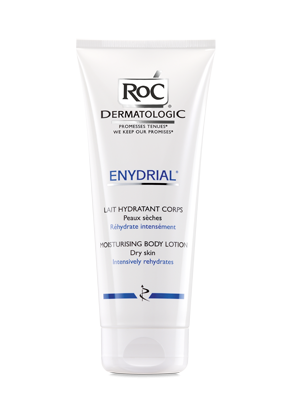 roc_p_enydrial_moisturizing_body_lotion_200ml_0
