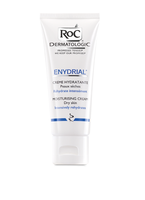 roc_p_enydrial_moisturizing_cream_40ml_1