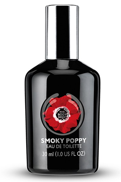 smoky-poppy-eau-de-toilette