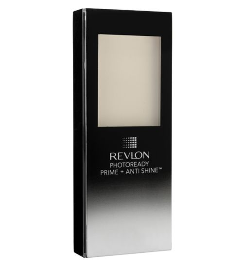 Revlon PhotoReady Prime