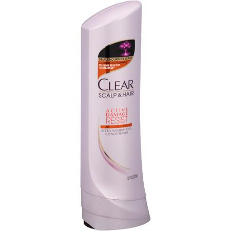 clear-scalp-and-hair-active-damage-resist