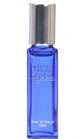 harvey prince ageless_mini_edp