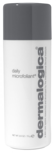 Dermalogica Daily Microfoliant 75g (2)