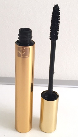 Yves Saint Laurent Mascara Volume Effect Faux Cils