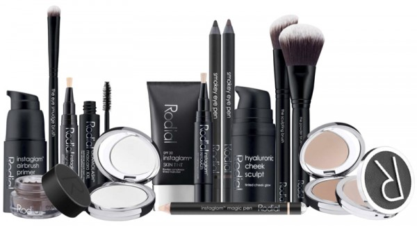 rodial-makeup-collection copy