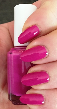 Essie Coacha'Bella Swatch
