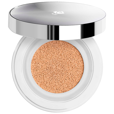 Lancome-Teint-Teint_Miracle_Cushion