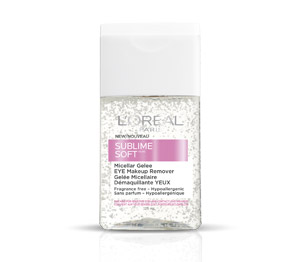 loreal-Sublime-Cleansers-Micellar-Gelee-Eye-Makeup-Remover