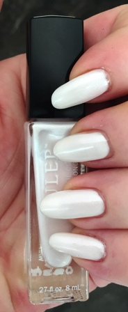 Julep Steph Swatch
