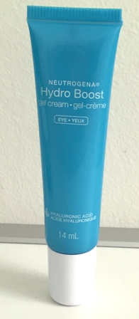 Neutrogena Hydro Boost Eye