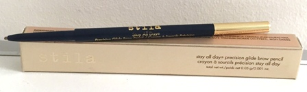 Stila Stay All Day Precision Glide Brow Pencil in Blonde