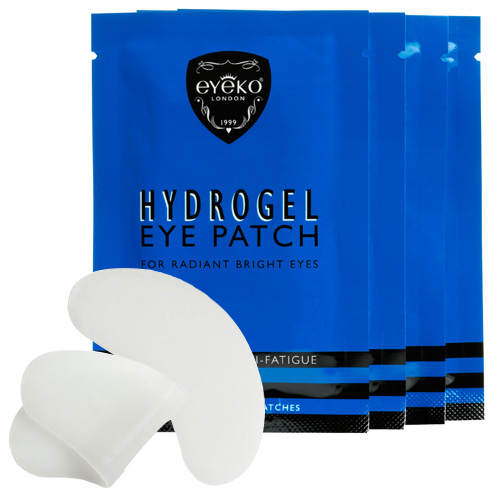 Eyeko Hydrogel Eye Patch