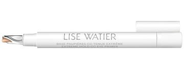 Lise Watier Extreme Hold CC Eye Primer