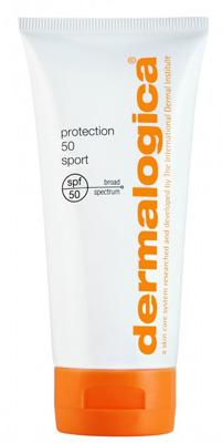 dermalogica_protection_50_sport